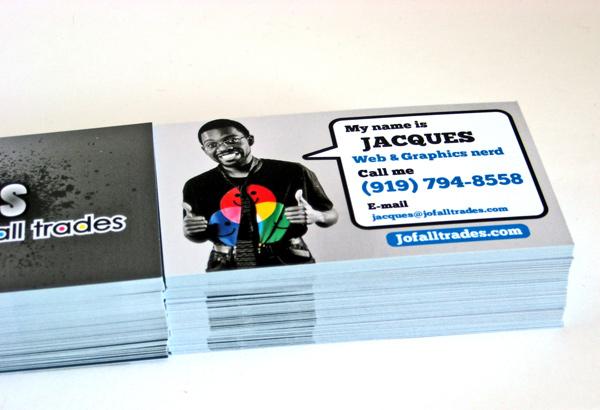 jofalltrades.com Business Cards (Back) by jnyemb
