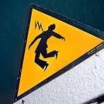 【注意】個人開業リスクがかなり高い3つの業種