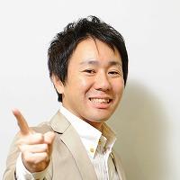 鶴田博之のプロフィール