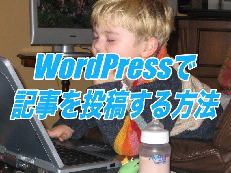 WordPressで記事を投稿する方法.jpg